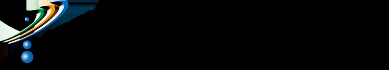 気水工業株式会社